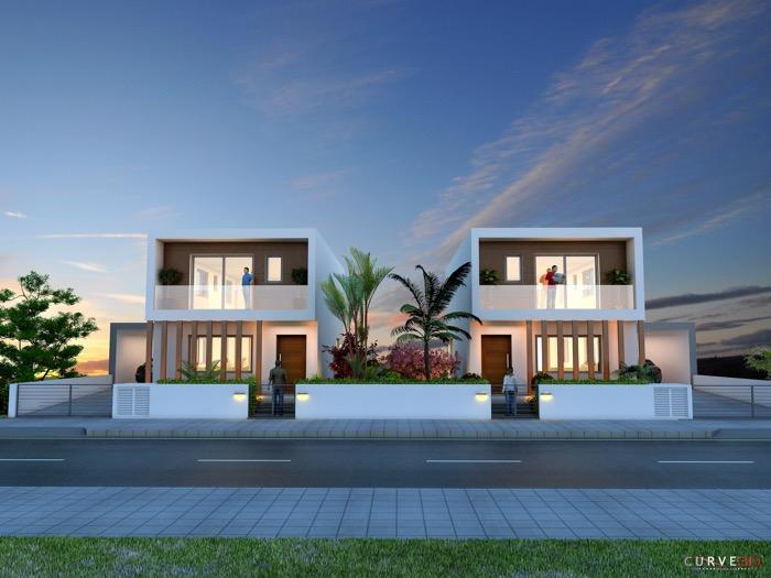 Kataskevastiki Etaireia Karatzias Homes - Design-5